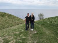 Beatrix+Georg- Ilmensee.JPG