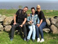 Beatrix+Sveta+Georg-Ilmensee.JPG